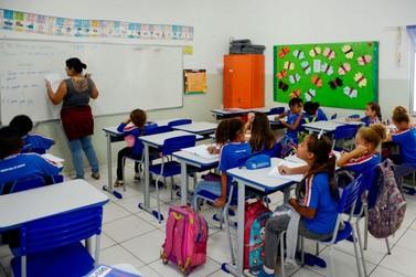 Professores de Maricá se posicionam contra retorno das aulas presenciais