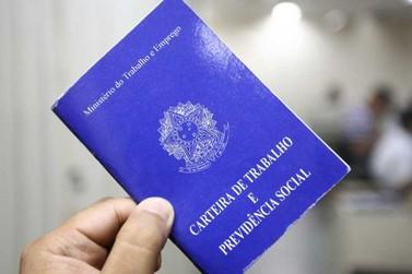 Setrab divulga mais de 700 vagas de emprego