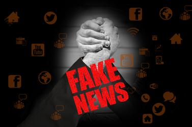 TSE se une a CPI das Fake News na luta contra a desinformação nas eleições