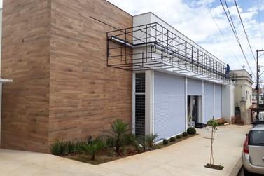Sicredi inaugura 2ª agência em Itapira no próximo dia 4