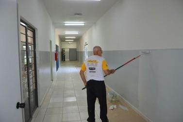 Prefeitura de Itapira: processo seletivo para serralheiro e pintor