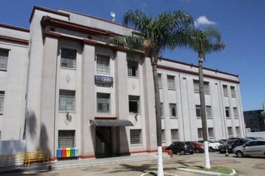 Empresa pública de Campinas oferece vagas com salários de até R$ 5,8 mil