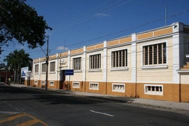 Prefeitura de Amparo abre vagas em concurso público