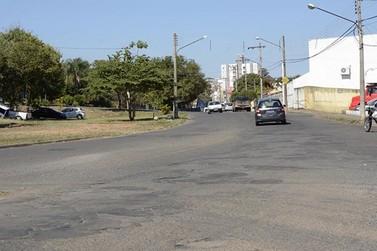 Projetos de empréstimos de R$ 13 milhões são aprovados pela Câmara de Mogi Guaçu