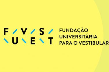 USP: inscrições para o Vestibular 2020 começam nesta segunda