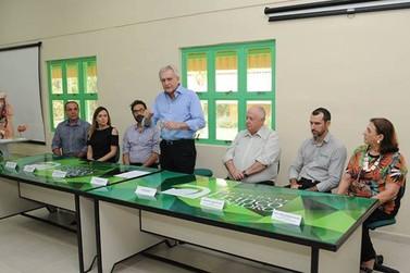 """Faculdade """"Franco Montoro"""" apresenta toda a estrutura do curso de Medicina"""