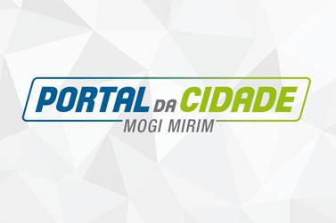 Confira o que abre e fecha em Mogi Guaçu no ponto facultativo