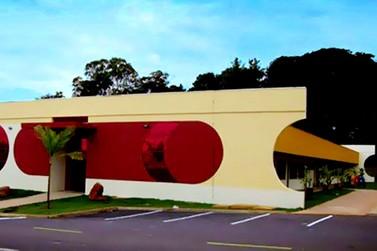 Fatec Cultural leva oficinas, shows e arte para alunos e comunidade