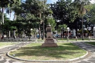 O abre e fecha de Mogi Mirim no feriado municipal