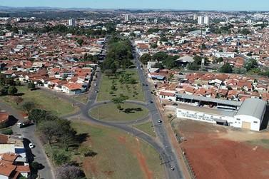 Prefeitura abre licitação para a execução de obras de mobilidade urbana
