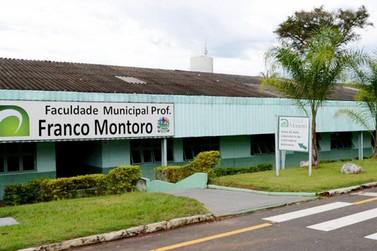 Refis disponibilizado para alunos da Faculdade Municipal