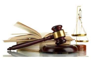 Unimogi de Mogi Guaçu promove semana jurídica