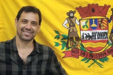 Votação online pode eleger turismólogo mogimiriano no Prêmio Nacional de Turismo