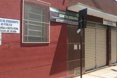 Cartório Eleitoral de Mogi Mirim faz novo plantão da biometria