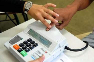 Em Mogi Mirim, 16 mil ainda não fizeram a biometria