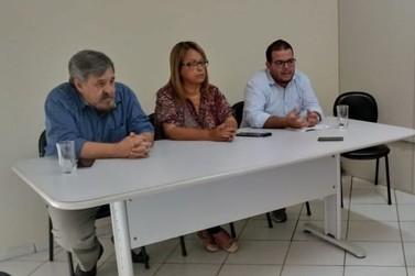 Já são 185 casos de dengue em Mogi Mirim neste ano