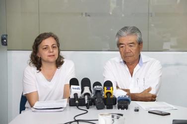 Ministério confirma morte por febre hemorrágica em Sorocaba