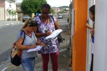 Mogi Mirim registra 43 casos positivos de dengue em 2020
