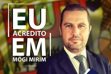 """Comissão de Ética da Câmara """"não vê saída"""" para Samuel Cavalcante"""