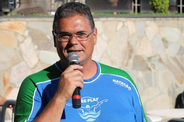 Martiniano nomeado para Conselho da FAP pelo quinto ano seguido