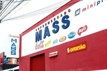 Vigilância interdita supermercado; prazo para recorrer é de 10 dias