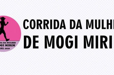 1ª Corrida da Mulher será promovida neste domingo, 8