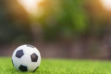 Definida a agenda da semifinal da Copa de Futebol Rural