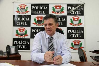 Delegado seccional assume investigação sobre desaparecimento de Ísis Helena