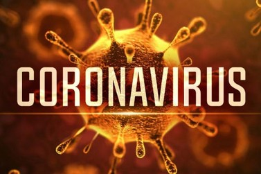 Educação celebra conscientização de pais e ajuda no combate ao coronavírus