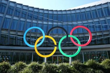 Jogos Olímpicos de Tóquio foram adiados para 2021