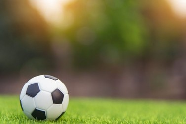 Muito equilíbrio nas partidas de ida da Copa Rural