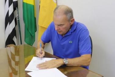 Prefeitura de Mogi Mirim decreta calamidade pública