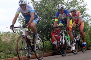 Sete atletas representam Mogi Mirim na Média Paulista