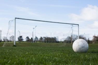 Atividades esportivas seguem suspensas em Mogi Mirim