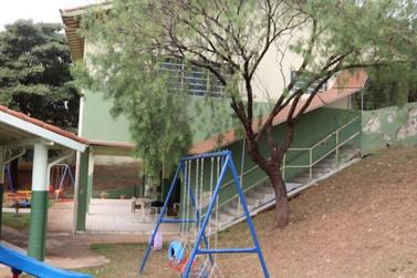 Verbas do Pafe garantem manutenção de escolas municipais