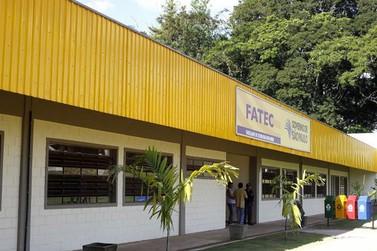 Alunos da Fatec são contratados pelo Compasso UOL