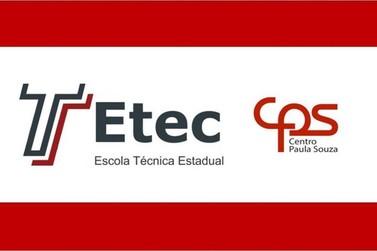 Termina nesta terça-feira matrícula para classificados no vestibulinho da ETEC