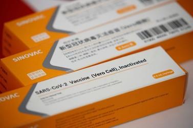 Covid-19: vacina será obrigatória no estado de SP quando estiver disponível