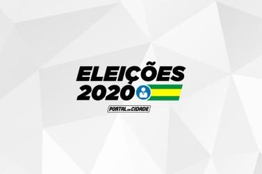 Diplomação dos candidatos eleitos não terá cerimônia presencial ou virtual