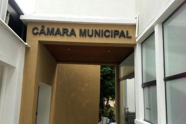 Maior bancada na Câmara será formada pelo PSDB, seguida pelo DEM e PTB