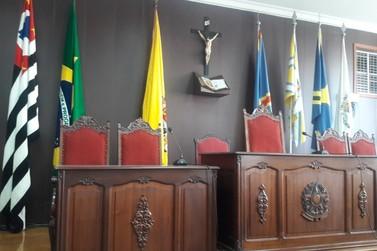 Oposição ao governo de Paulo Silva poderá ser maioria na Câmara: 14 vereadores