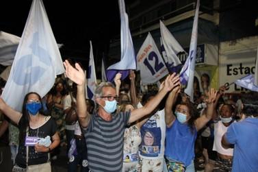 Paulo Silva retorna ao poder após 16 anos com novos desafios