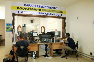 Banco do Povo e Poupatempo do empreendedor voltarão para a ACIMM