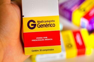 Governo de SP suspende mudanças no ICMS para alimentos e genéricos