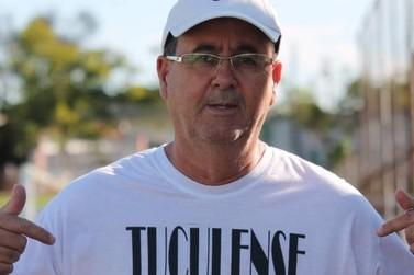 """Morre Carlão Correa, fundador do """"Dedo Duro/Pro Bem de Mogi"""""""