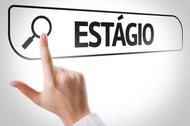 Ingredion abre inscrições para programa de estágio com vagas para Mogi Guaçu