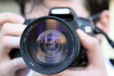 Inscrições abertas para ensaio fotográfico gratuito para PCD