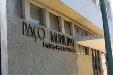 Vereadores destinam R$ 300 mil do orçamento da Câmara para o combate à Covid