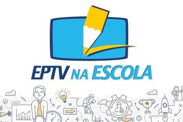 Conhecidos os semifinalistas de Mogi Mirim no EPTV na Escola