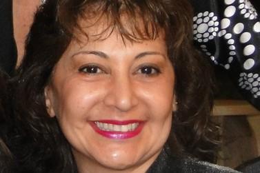 Morre Cilene Reis Lima, uma das maiores incentivadoras da cultura mogimiriana